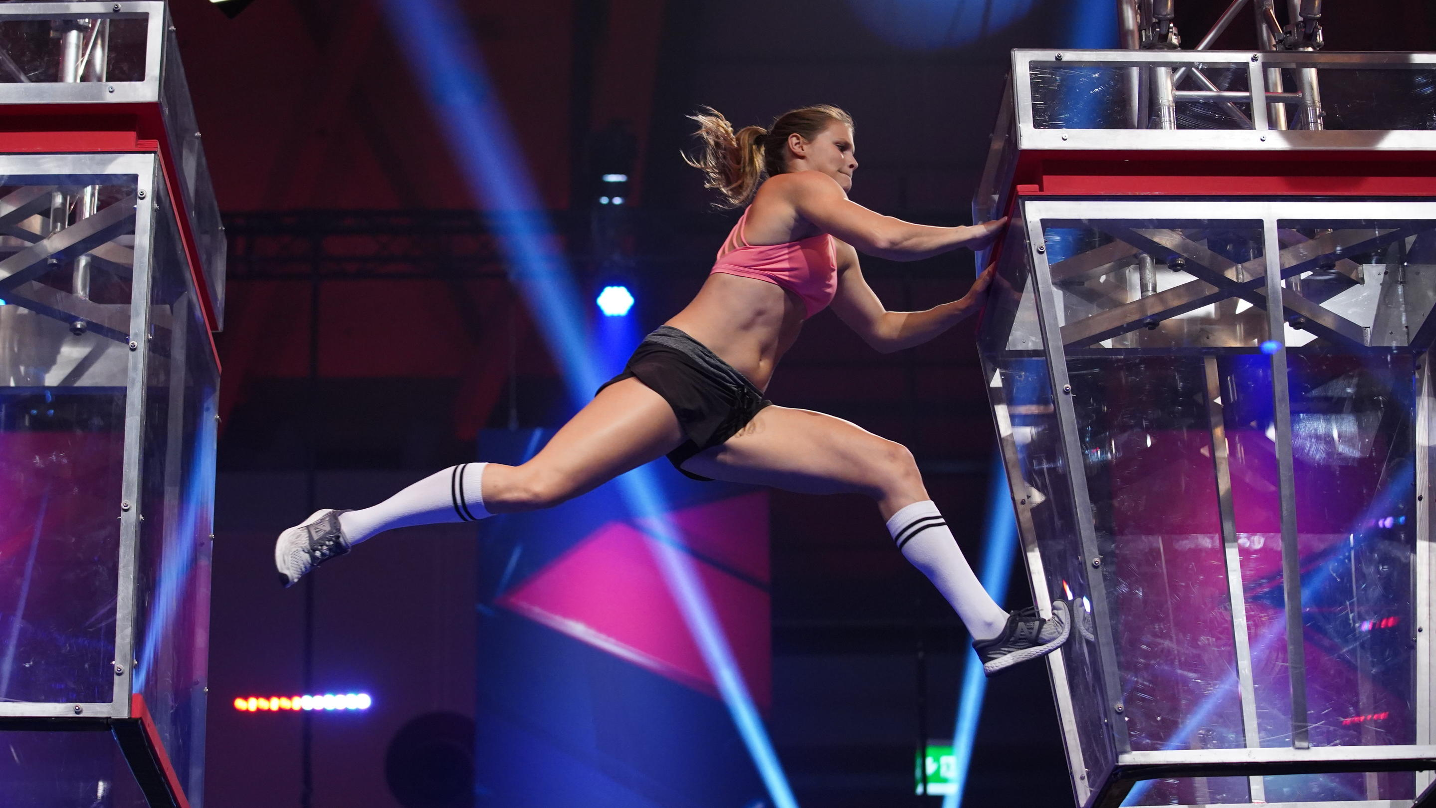 ninja warrior germany 2019 sendetermine