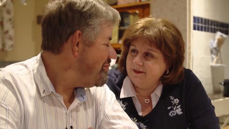 Schock für die Bauer sucht Frau-Stars Bruno und Anja