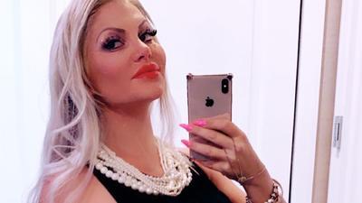 nackt Vegas Sophia Sophia vegas