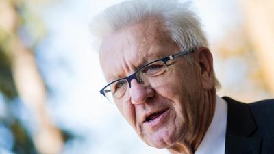 Adac Kritisiert Amtliche Schreiben An Diesel Besitzer
