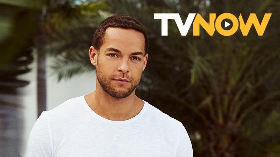 bachelor tv now