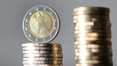 Alles Zum Thema Euro Rtlde