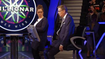 Rtl Wer Wird Millionär Gewinnspiel Heute