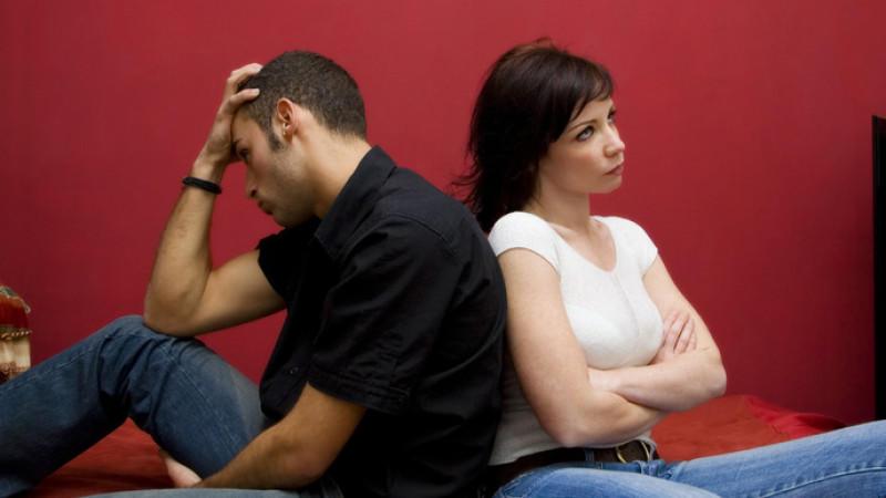 frauen reden männer schweigen