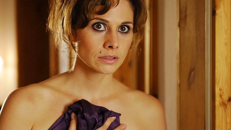 Ellenie Salvo González als Anne