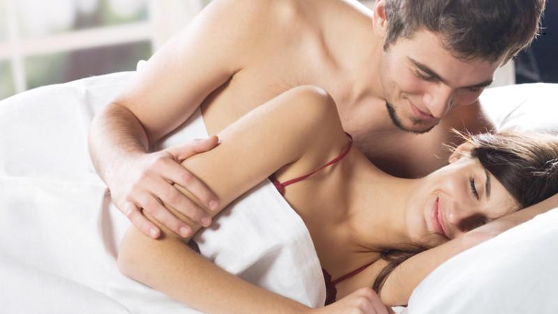in latexkleidung schlafen sexträume männer