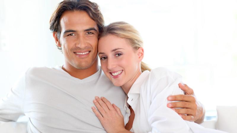 Frauen suchen mann für beziehung