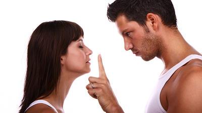 Warum so viele single frauen