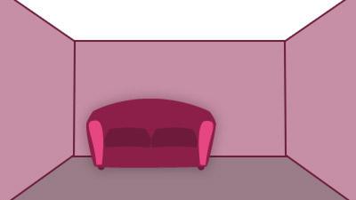 farbwirkung so beeinflussen farben unsere stimmung. Black Bedroom Furniture Sets. Home Design Ideas