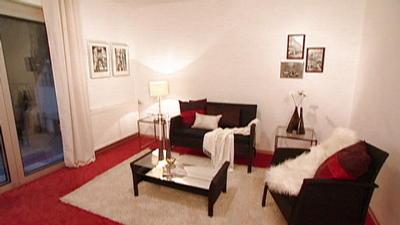 vermieter packen aus so bekommen sie jede wohnung. Black Bedroom Furniture Sets. Home Design Ideas