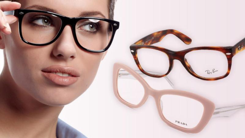 brillen 2012 die brillentrends f r herbst und winter. Black Bedroom Furniture Sets. Home Design Ideas