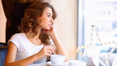 Singleleben mann Single-Leben trotz Beziehung?