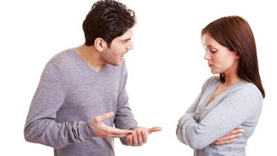 Warum flirten männer nicht mehr