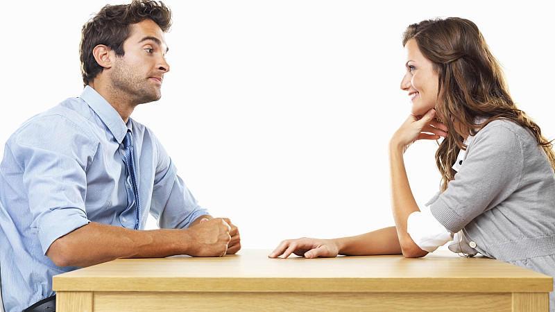 Flirten erklärung