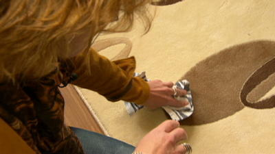 rost entfernen diese hausmittel helfen gegen flugrost. Black Bedroom Furniture Sets. Home Design Ideas