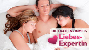 swinger partnertausch kostenlose sex portale
