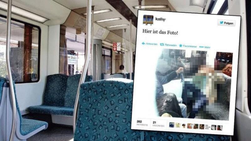 polizei berlin anzeige erstatten