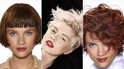 Alles Zum Thema Frisuren Rtlde