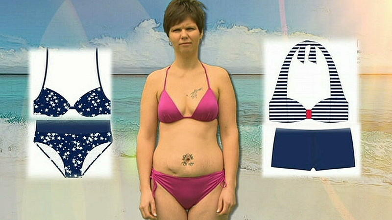 bikinis online kaufen was taugen bikinis nach ma aus dem. Black Bedroom Furniture Sets. Home Design Ideas