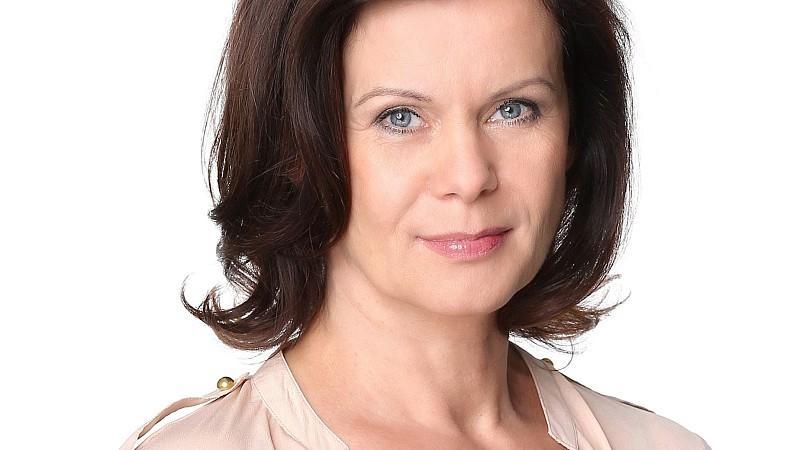 Irene Weigel Tod