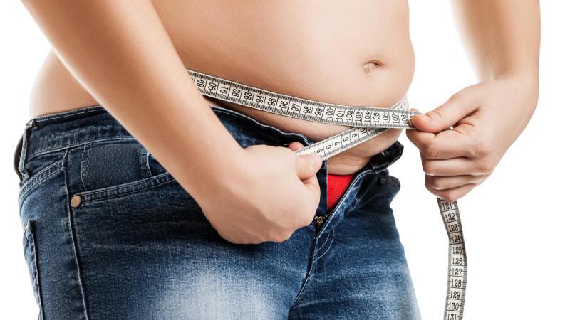 Darmbakterien übergewicht
