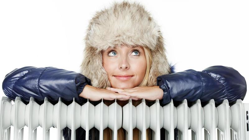 hausstauballergie und co das sind allergien im winter. Black Bedroom Furniture Sets. Home Design Ideas