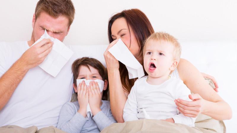 erkältungssalbe für säuglinge