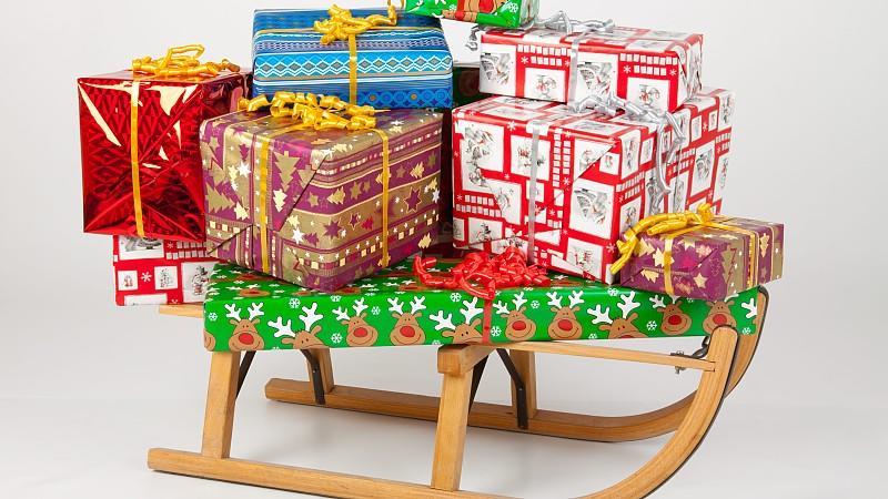 diese weihnachtsgeschenke f r ihn sind absolute no gos. Black Bedroom Furniture Sets. Home Design Ideas