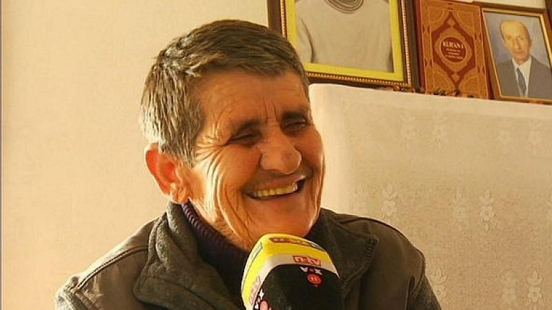 Partnervermittlung frauen aus albanien