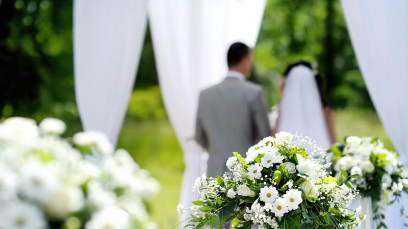 heiraten welche unterlagen
