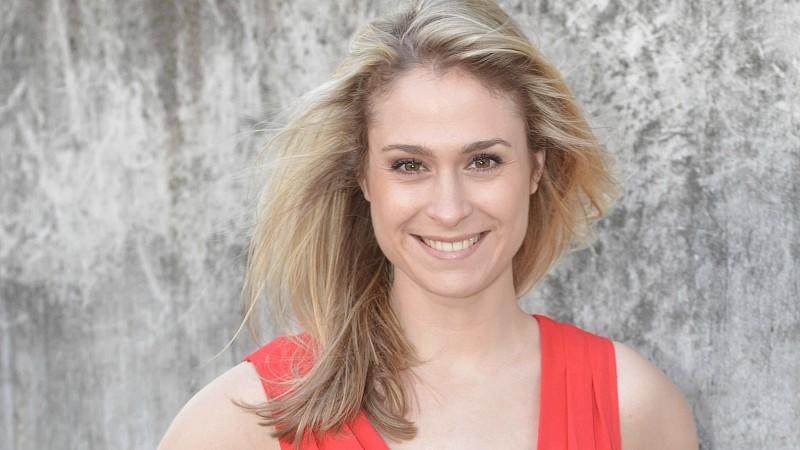 Sophie Lindh
