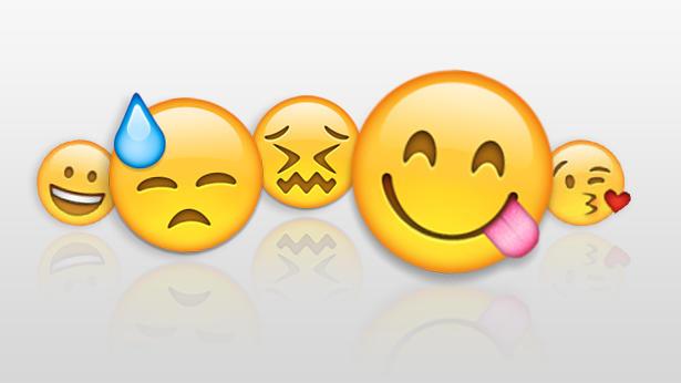 kackhaufen emoji bedeutung