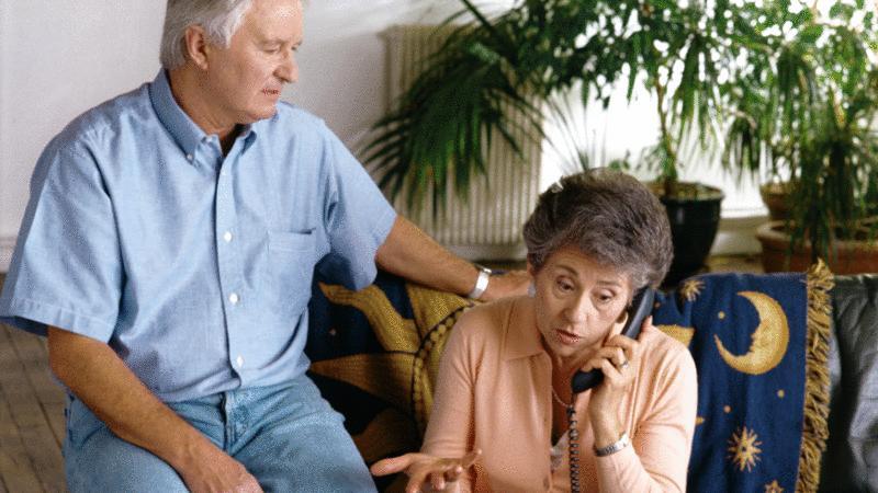 schulden ehepartner haftung