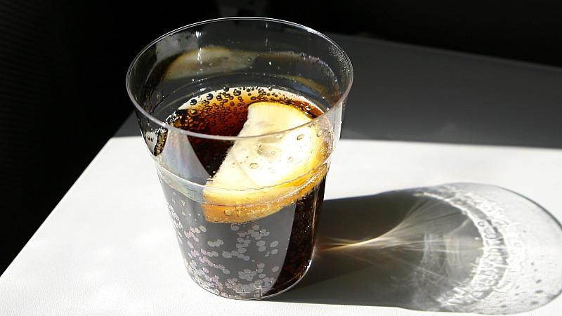 cola gegen durchfall hilft dieses hausmittel wirklich. Black Bedroom Furniture Sets. Home Design Ideas