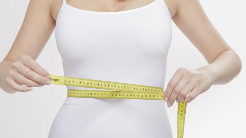 gewichtsabnahme trotz appetit