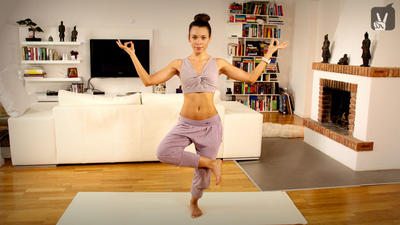 mit squats zum traum po so funktioniert die wunder bung. Black Bedroom Furniture Sets. Home Design Ideas