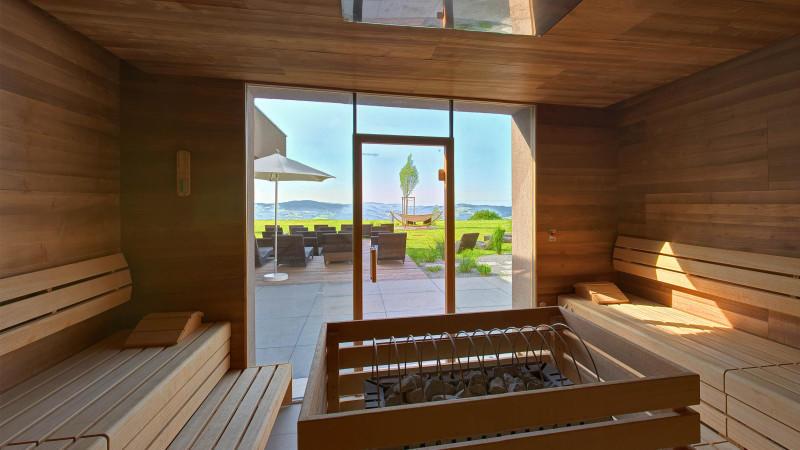Holzkohlegrill sollte aus Wohnung eine Sauna machen - Zehn Verletzte