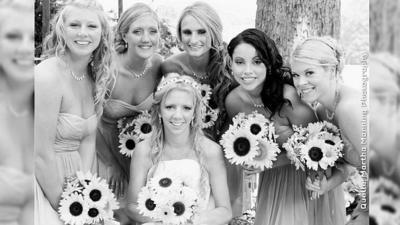 Sieben Mädchen Nach Klassenfahrt Schwanger