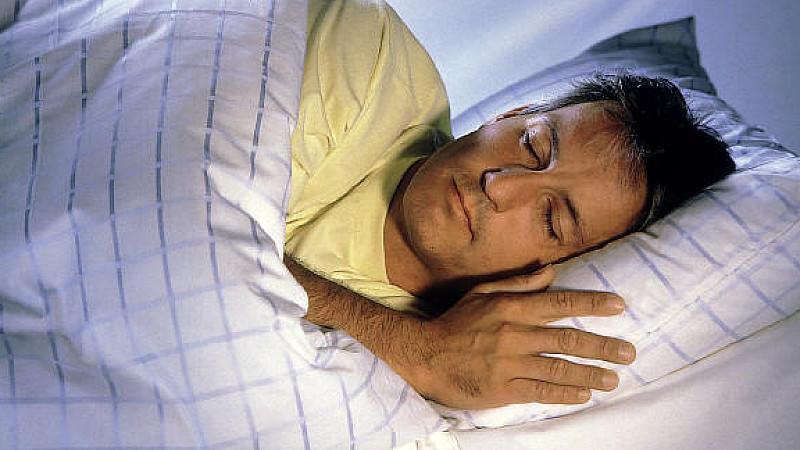Gute nacht die besten mittel gegen schlafstorungen for Mittel gegen blasenschw che