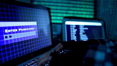 Umgangssprache für Hacken