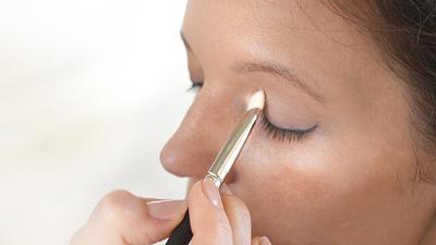 Ombr look f r die lippen beauty tutorial zum nachschminken for Schlupflieder schminken