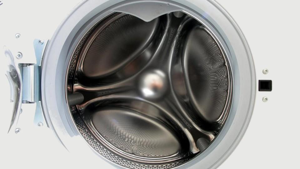 Waschmaschine reinigen: das hilft wenn die wäsche stinkt!