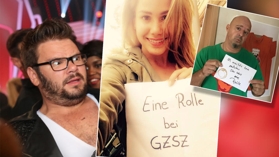 Angelina Heger Häme Von Thomas Drechsel Und Detlef Steves Nach