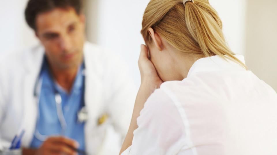 leichter schlaganfall symptome