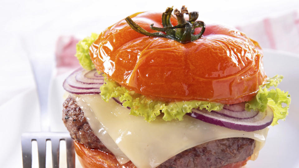 sandwich ohne brot die leckersten instragram ideen. Black Bedroom Furniture Sets. Home Design Ideas