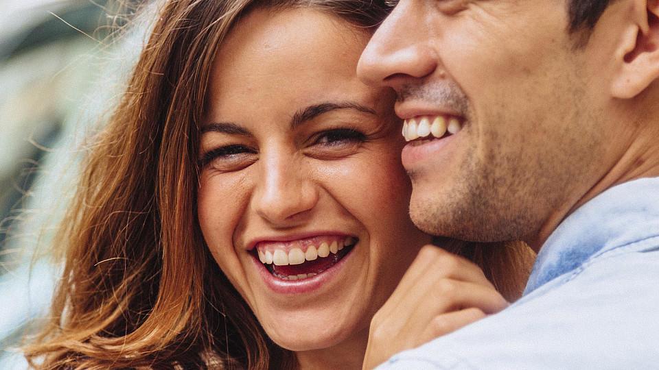 Gründe warum man single bleiben soll