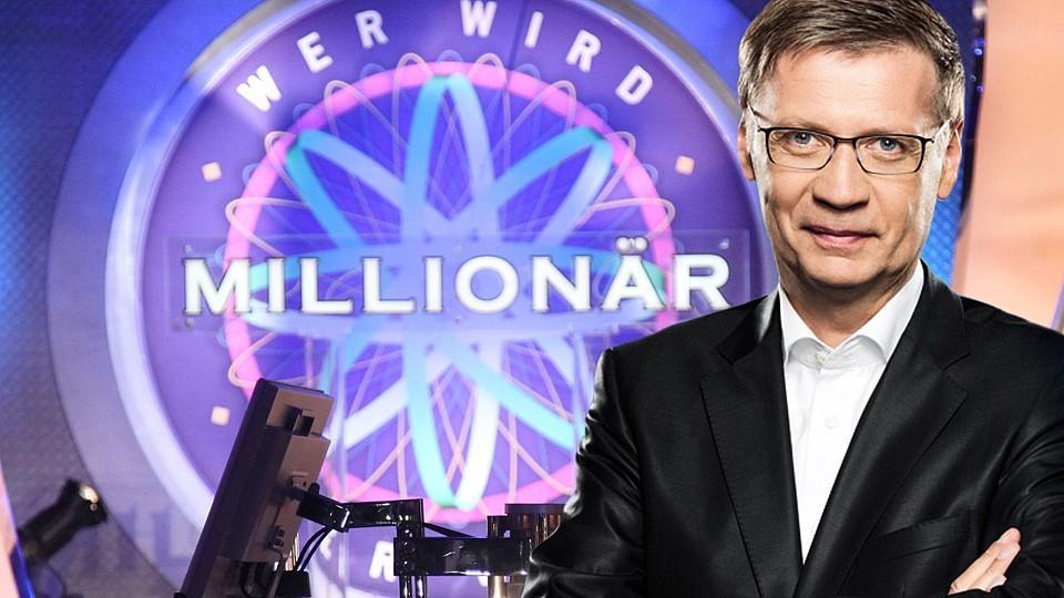 Rtl Wer Wird Millionär Spielen