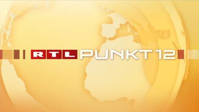 punkt 12 tv now