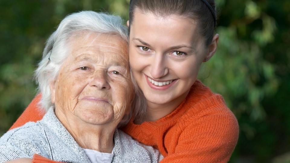 antrag sozialhilfe pflegeheim formular
