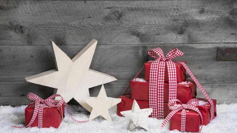 weihnachtsgeschenke die wunschliste der frauen. Black Bedroom Furniture Sets. Home Design Ideas